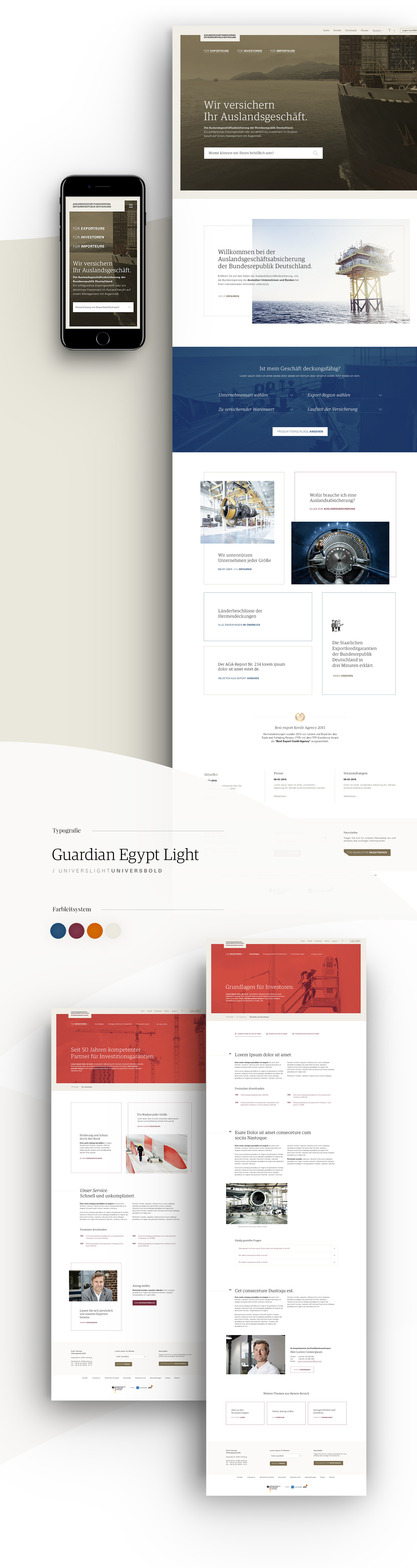 julia-kestner-projekt-design-aga-portal